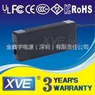 厂家直销48V12AH锂电池充电图片