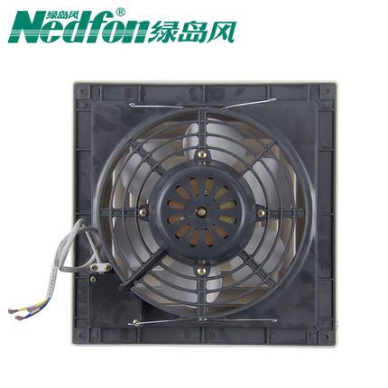 天花板式换气扇图片/天花板式换气扇样板图 (3)