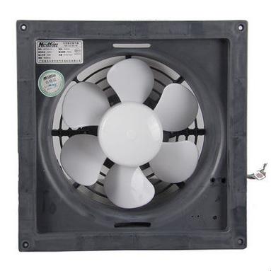 天花板式换气扇图片/天花板式换气扇样板图 (4)