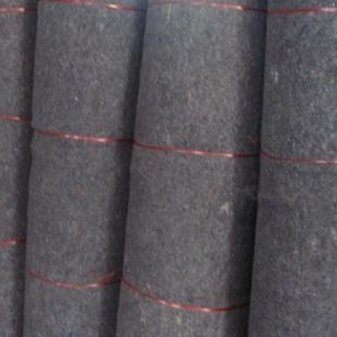 乌鲁木齐保温棉毡厂家直销图片