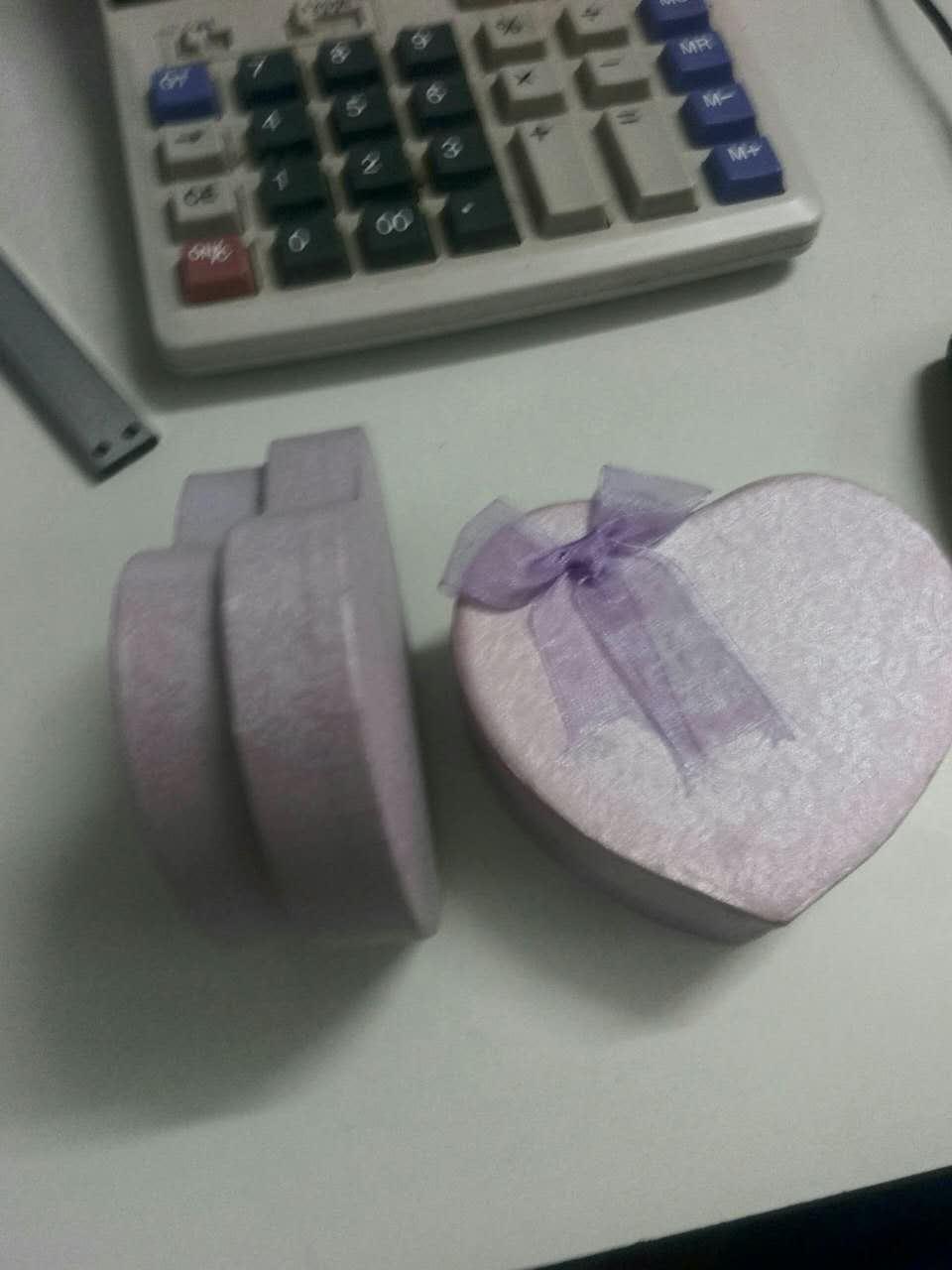 上海印刷加工生产厂家 上海礼品袋加工供应 上海礼盒批发厂家