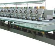 全国范围内供应916/400单晶片电脑刺绣机,916/400单晶片电脑刺绣机价格及生产制作厂家