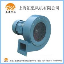 C6-48(C式)排尘离心风机