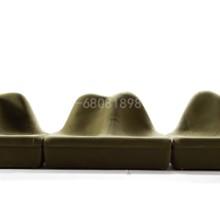 供应户外沙发  供应户外沙发 庭院沙发