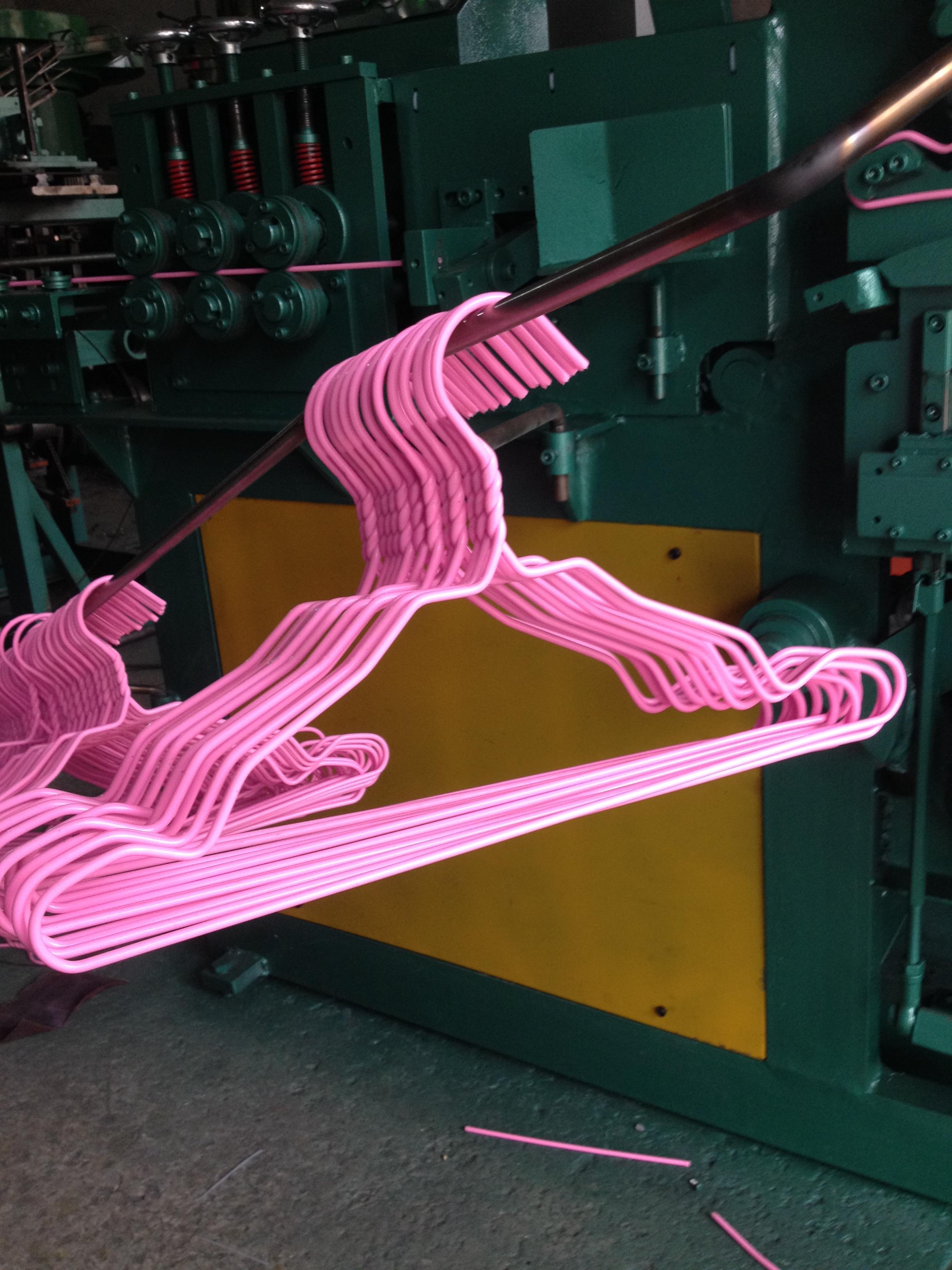全自动包胶线扭花衣架成型机,包胶线成型机价格,包胶线衣架机批发