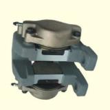 DB-2051 液压制动器 韩国CHASCO进口一级代理 液压油制动器