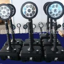 上海渝荣专业LED轻便式移动灯厂家直销批发