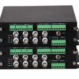 切换器UKVM-100HDU JD-1M JD-8V JD-8M