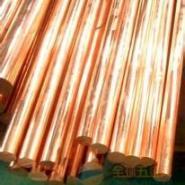 常熟高新技术产业园收铜管收铜线图片