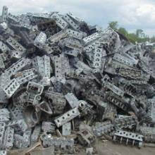 樟木头PS板回收,东莞回收PS板,专业收购废PS板PS板回收价格