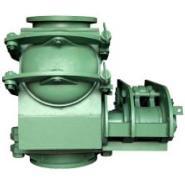 供应全国范围内优质炉顶上密封组合阀,炉顶上密封组合阀价格及生产厂家