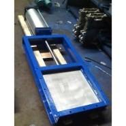 供应全国范围内优质立式插板阀,立式插板阀价格及价格