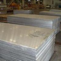 5050铝合金【AlMg4.5Mg0.7铝材】5083铝棒价格