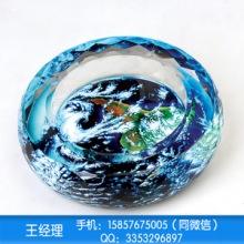 浙江台州耐高温墨水琉璃彩色印刷设备UV打印机操作简易工艺精美批发