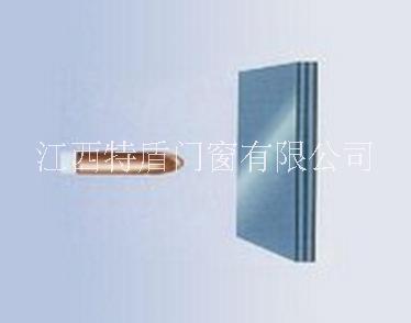 浙江杭州防弹玻璃绍兴嘉兴防弹玻璃