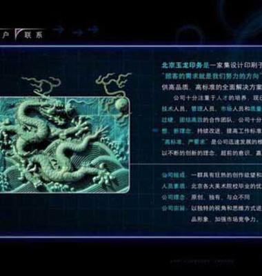 北京设计印刷,北京印刷厂,样本图片/北京设计印刷,北京印刷厂,样本样板图 (3)