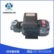 IDB 清水泵图片