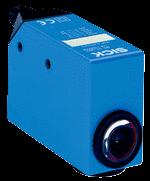 颜色传感器  CS81-N1112颜色传感器