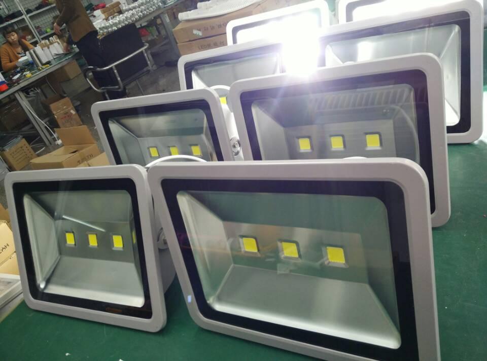 供应 LED投光灯,led投光灯哪个品牌好,泛光灯价格