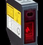 OD2-N85W20I2位移测量传感器