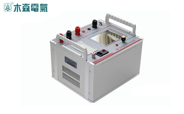 MS-506A发电机转子阻抗测试仪厂家直销