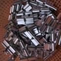 锁芯自动去毛刺机磁力去毛刺机价格