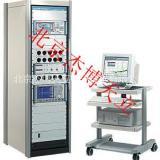 供应专业制作测试架测试治具治具夹具