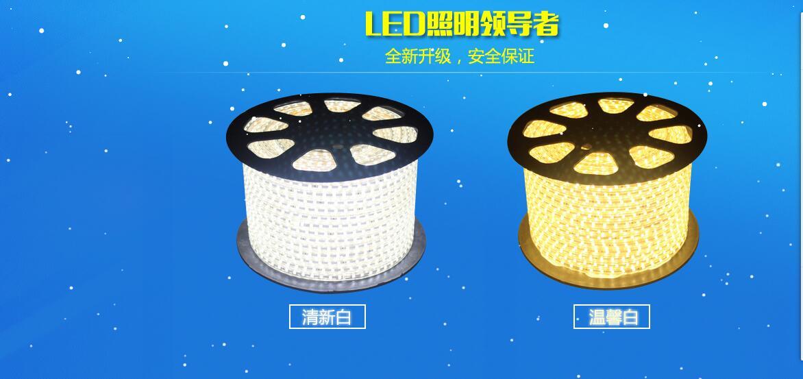 普尔应LED星星灯灯串 中山LED灯串厂家 中山LED灯批发