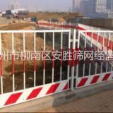 基坑护栏现货 电梯防护门厂家 框架护栏网直销