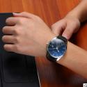 品牌手表图片