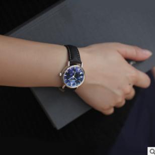 品牌手表批发情侣手表图片