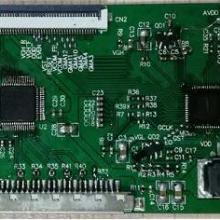 32寸液晶屏TCON板LED屏TCON芯片供应商,驱动IC销售