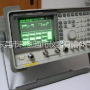 HP8921A综合测试仪图片
