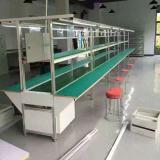 生产线 生产线供应商