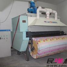 棉花梳理机梳棉梳理机价格厂家直销优质做被子机器