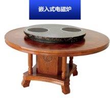 嵌入式电磁炉 商用火锅电磁炉 大功率火锅炉电磁炉
