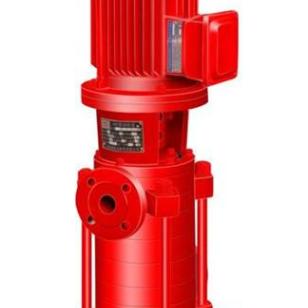 lg立式多级消防泵图片图片