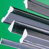 用于三角线、支撑架、环保工程零件、过滤器