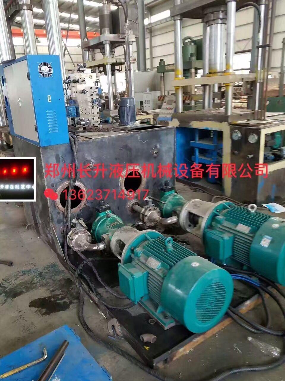 滤油车图片/滤油车样板图 (3)