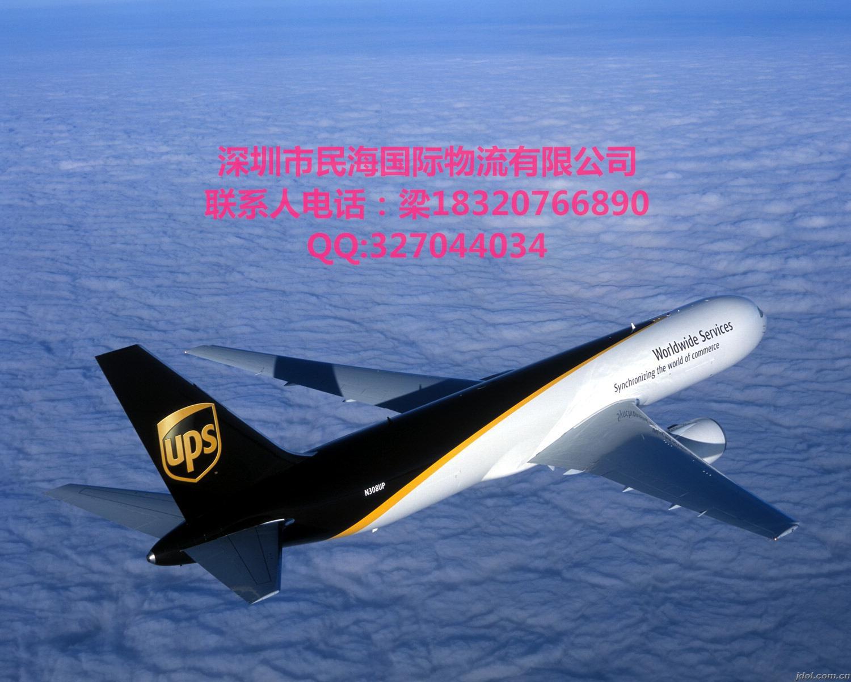 深圳出口到土库曼斯坦空运海运专线,陆运一条龙服务,空运电话