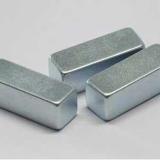 钕铁硼强磁 粘接钕铁硼 耐高温磁铁 钐钴磁铁 铁氧体 冰箱贴橡胶磁 软磁 磁悬浮 铷铁硼磁铁