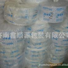 自动包装机用卷材,湿巾、保鲜膜