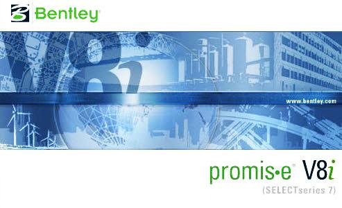 promis-e总代理商苏州创煌信息技术有限公司