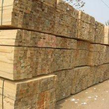 惠州建筑木方