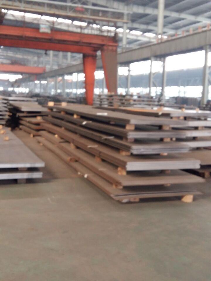 09cupcrni-a花纹耐候钢|09cupcrni-a耐候钢板|09cupcrni-a耐候钢花纹板|耐候钢板花纹板
