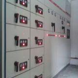 深圳变压器检测,深圳哪里有变压器检测,深圳变压器检测价格