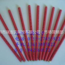 供應電子工業邦定PCB擦板玻璃纖維棒Ф12X200MM PCB擦板玻璃纖維棒-邦定纖維棒圖片