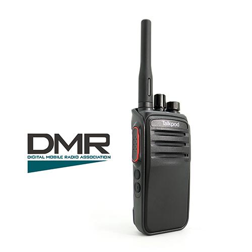 拓朋D50数字对讲机KTV拓朋D50数字对讲机/KTV对讲机/酒店对讲机/物业对讲机 拓朋D50数字对讲机KTV对讲机