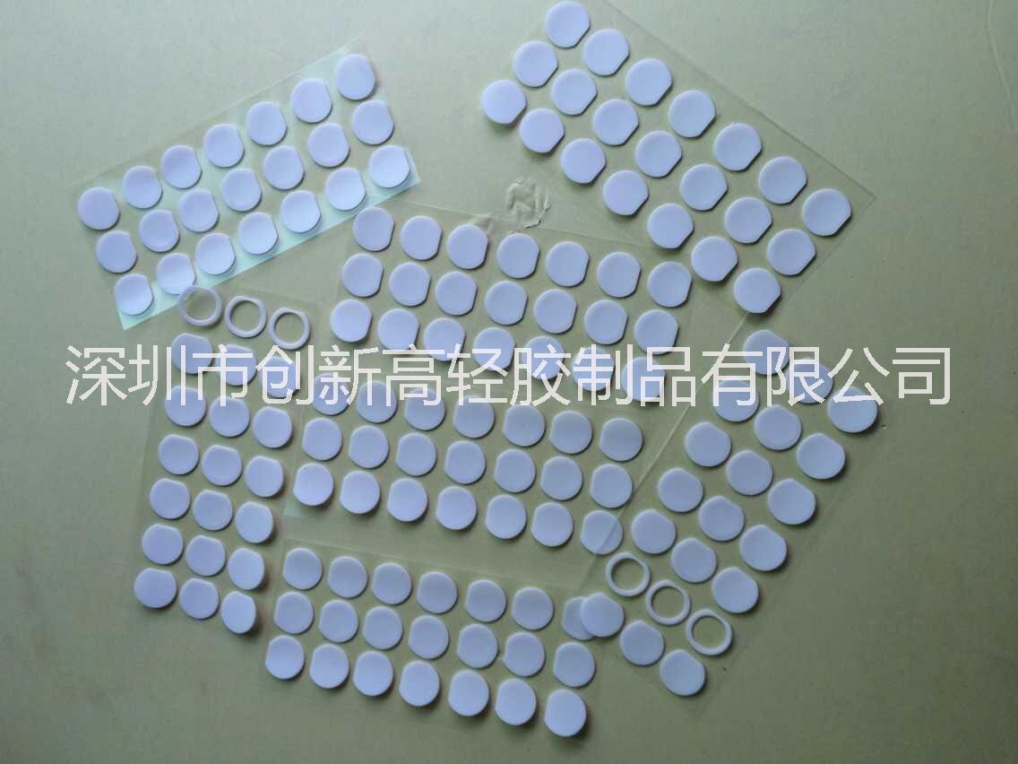 EVA胶垫 防滑垫 EVA泡棉脚垫 防火EVA 自粘胶垫深圳厂家定做