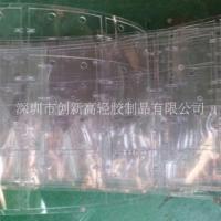 透明PVC 印刷PVC板 磨砂PVC 透明PVC片材 透明PVC 印刷PVC板磨砂薄